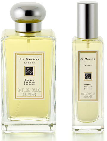 Jo Malone Orange Blossom Cologne, 1.0 oz./ 30 mL