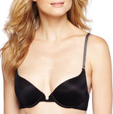 Lily of France Extreme Options 62+ Ways to Wow Convertible Bra - 2175415