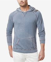 Buffalo David Bitton Men's Faboat Hoodie