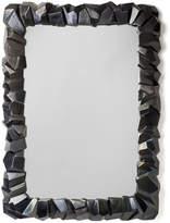 Michael Aram Rock Mirror