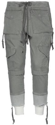 Greg Lauren Casual pants