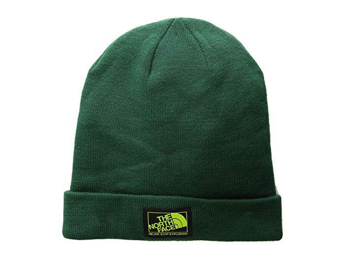 5abce1a28 Dock Worker Beanie