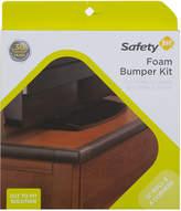 Safety 1st Foam Bumper Edge Guards