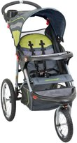Baby Trend Expedition Jogger Stroller - Carbon