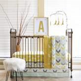 Pam Grace Creations 6 Piece Bedding Set