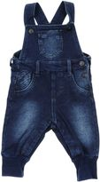 Name It Baby overalls - Item 54148935