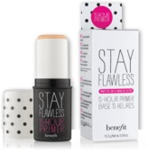 Benefit Cosmetics Stay Flawless
