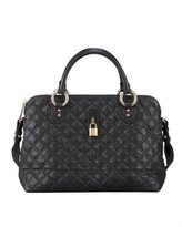 Rio Quilted Tote