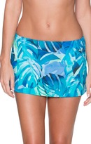 Sunsets Swimwear - Kokomo Swim Skirt Bottom 36BCALY