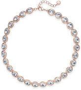 Charter Club Collar Necklace, Created for Macy's