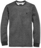 Tavik Men's Alpha II Fleece