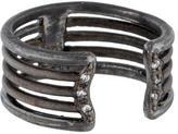 Jamie Wolf Apollo Diamond Midi Ring