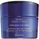 Guerlain Superaqua Confort Cream 50ml
