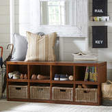 Birch Lane Blackwell Storage Bench