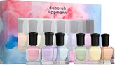 Deborah Lippmann Sweets For My Sweet - Pastel Nail Polish Set