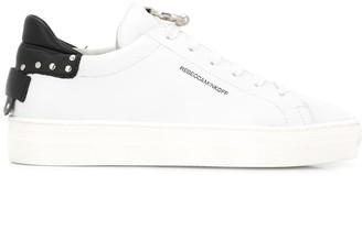 Rebecca Minkoff Paloma sneakers