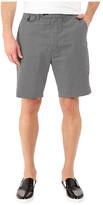 Nautica Geo Print Shorts