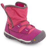 Keen Toddler Peek-A-Boot Boot
