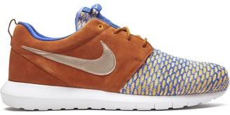 Nike Roshe NM Flynknit PRM sneakers