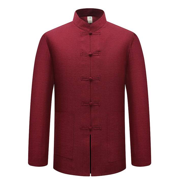 e76f6461b427 Red Suit Shirt - ShopStyle Canada