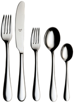 Mepra Natura Cutlery Set (20 PC)