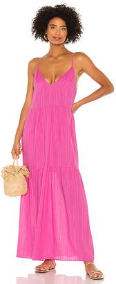 Tularosa Arti Dress