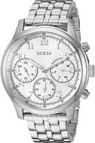 GUESS U1018L1 Watches