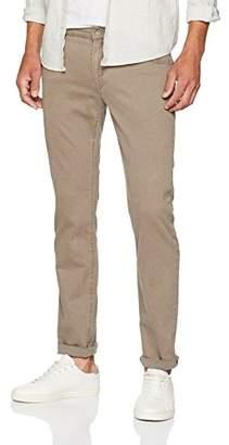Brax Men's Style.Chuck 89-1457 Trouser,38 W/30 L