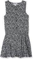 3 Pommes 3Pommes Girl's Rock Me 2 Dress