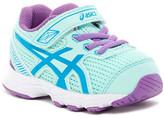 Asics GT-1000(TM) 5 TS Running Shoe (Baby, Walker & Toddler)