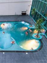 Virgin Experience Days Discovery Spa Day With Lunch At The Malvern Spa, Worcestershire