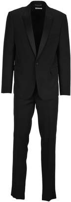 Saint Laurent Classic Tuxedo