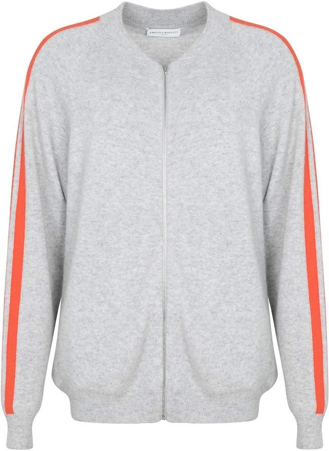 9692711a0b6 Grey Summer Jackets For Women - ShopStyle Canada