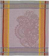 Bodrum Set Of 6 Muros Paisley Dish Towels