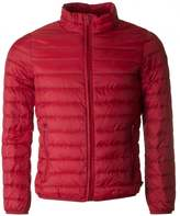 Armani Jeans Lightweight Quilted Jacket