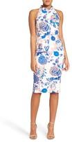 Cooper St Women's Lone Bloom Dress