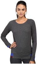 The North Face Street Lounge Crew Women's Long Sleeve Pullover