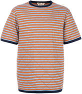 Marni quilted T-shirt