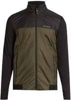 Falke Padded performance jacket