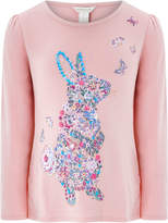 Monsoon Bella Bunny Top