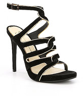 Jessica Simpson Reyse Ankle Strap Sandals
