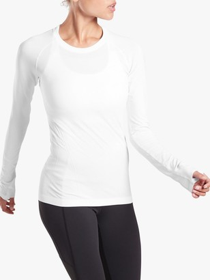Athleta Momentum Top