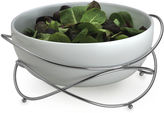Towle Living 2-pc. Salad Serving Bowl Set
