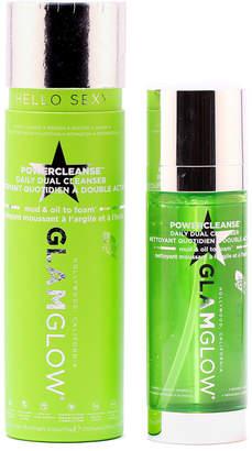 GLAMGLOW Glam Glow 2.5Oz Power Cleanse