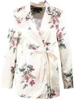 Freequent Freya Summer Jacket Moonbeam