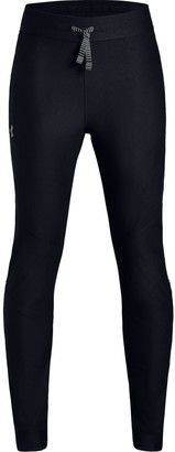 Under Armour Boys' UA Prototype Pants