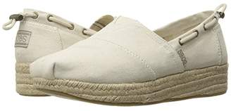 Skechers BOBS from Highlights - Set Sail