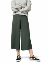 find Womens Trousers in Crop Fit