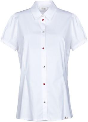 Ean 13 Shirts