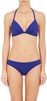 Eres Women's Clyde/Scarlett Bikini